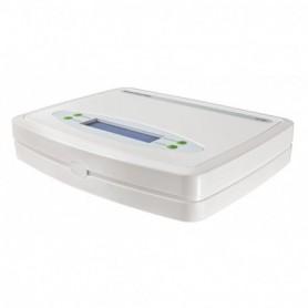 SLV CONTROL BY TRUST. station de contrôle internet - 1001153 - SLV   GENMA
