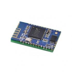 COLOR CONTROL EASY LIM WIFI RGB/W adapt bluetooth app. mobile intégrée - 470675 - SLV   GENMA