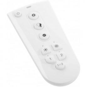 VALETO SMART SYSTEM. télécommande CCT/DIM - 420021 - SLV   GENMA