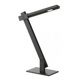 MECANICA PLUS, lampe à poser, noir 2700-6500K - 1002404 - SLV - GENMA