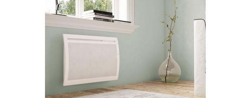 Chauffage & Ventilation | GENMA