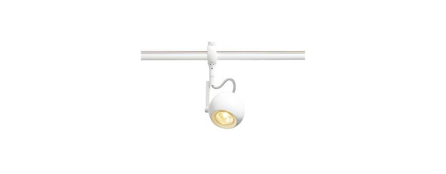 Pièces détachées luminaires | GENMA