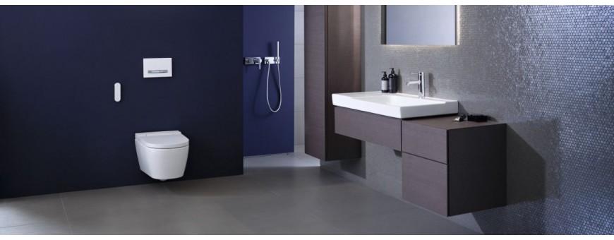 Produits pour salle de bain | GENMA