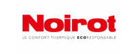 Noirot | GENMA