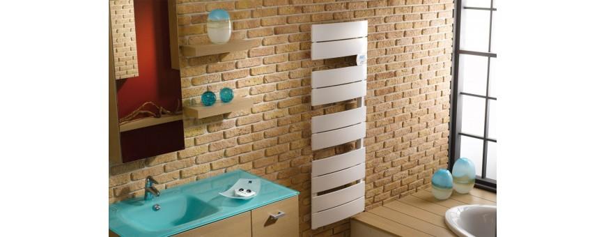 Chauffage salle de bains | GENMA