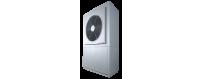 Pompe à chaleur HRC70 | AUER | GENMA