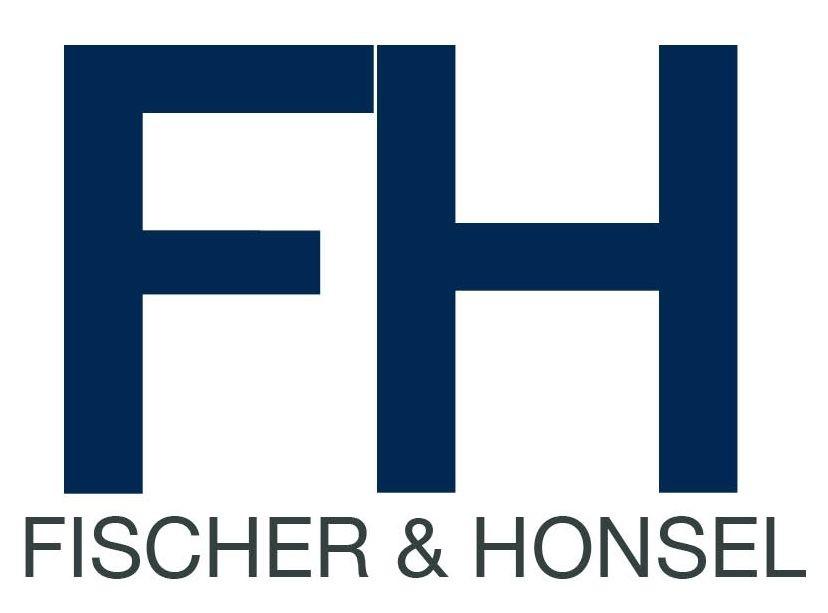 FISCHER&HONSEL