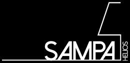 SAMPA HELIOS