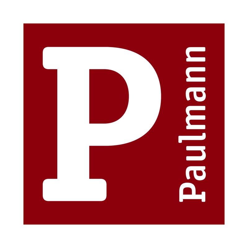 logo_paulmann