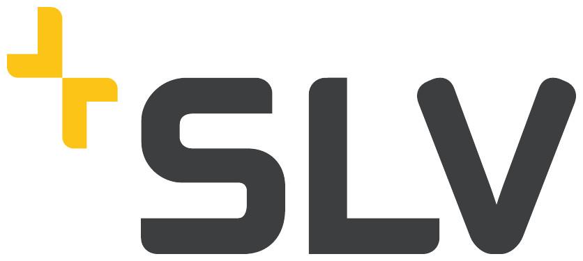 logo_slv