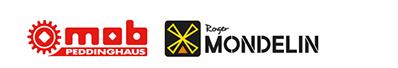 logo_mobmondelin